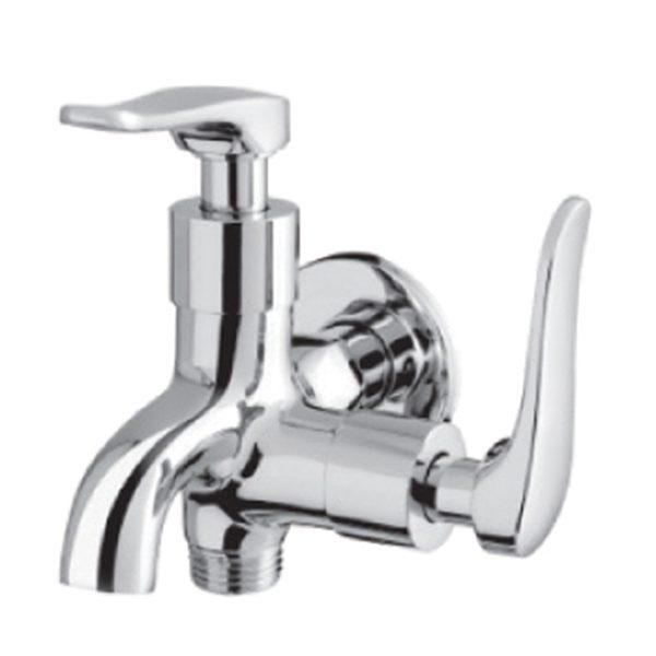 Vòi tắm sen gắn tường Arr  A-7604C