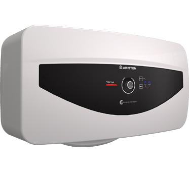 Bình nước nóng SLIM ELECTRONIC 30 QH